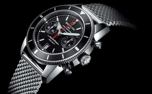 Top Rated Cheap Watches for Men – Things to Consider When Buying