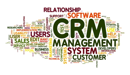 The CRM Software Way of Increasing Traffic