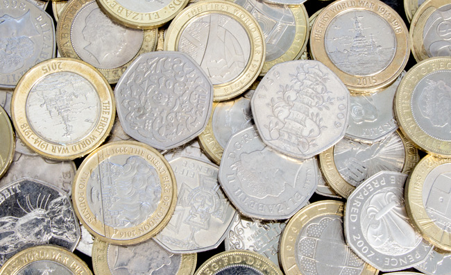 Why Finding Rare Coin Dealers Can Be Quite Difficult