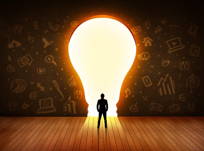 Idea Management Software Collecting Employee Innovations and How to Encourage its Usage