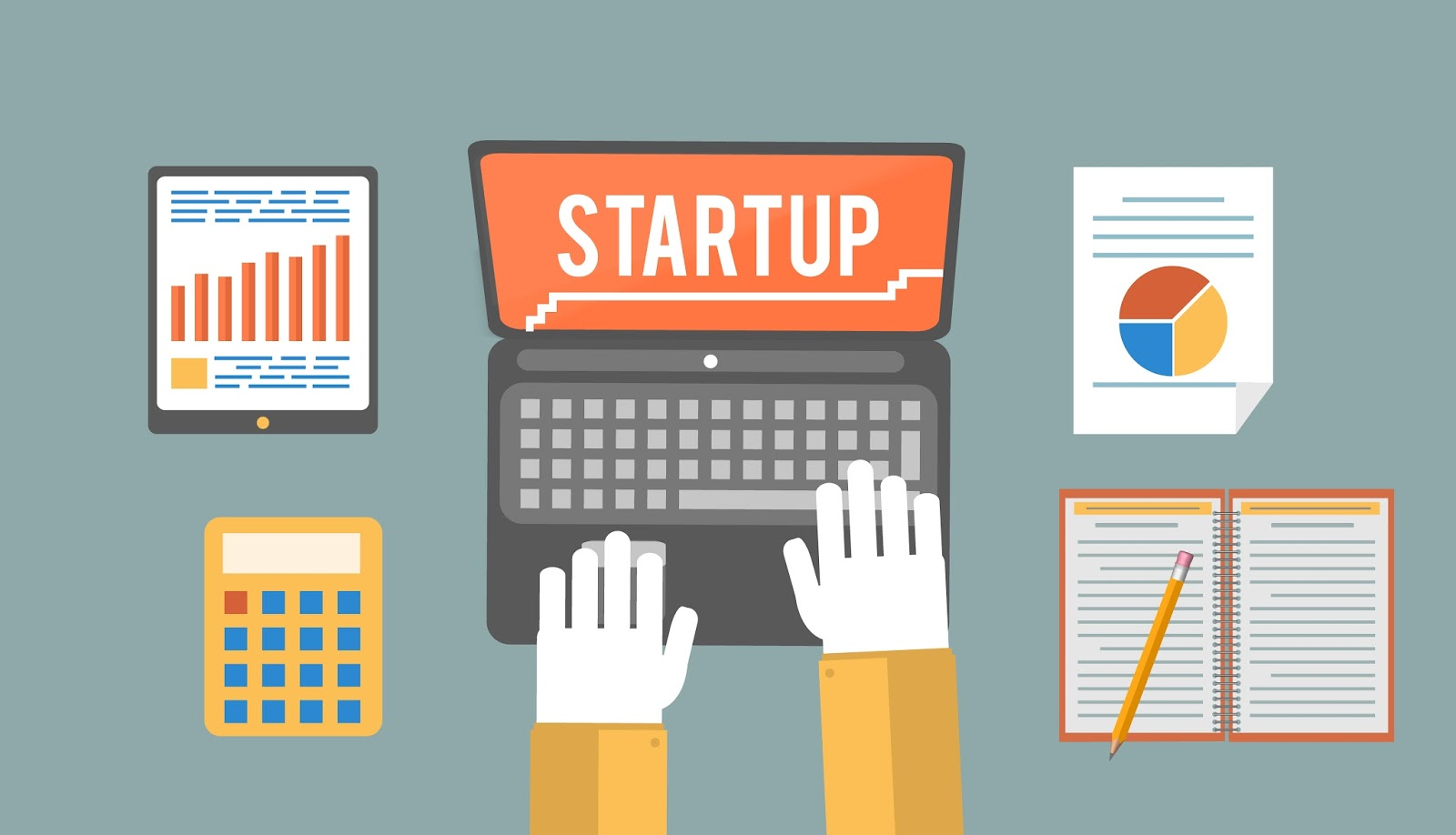 Valuable Tips for Your Business Start-Up
