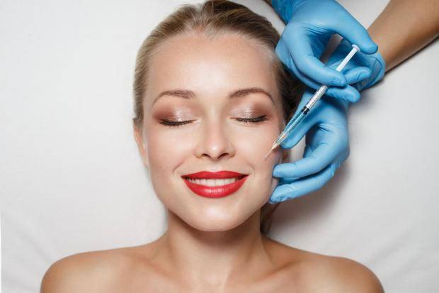 2018's Biggest Cosmetic Surgery Trends
