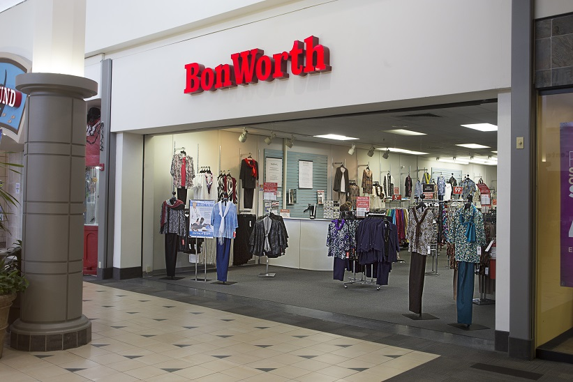 4 Reasons To Get To Your Nearest Bonworth
