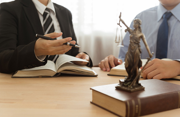 4 Things You Must Not Do When Talking To A DUI Lawyer