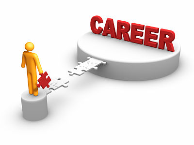 Tips To Find a Right Career for You