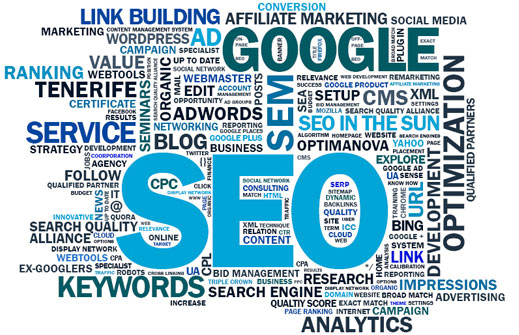 Tips for Effective Keyword Research and Analysis for SEO