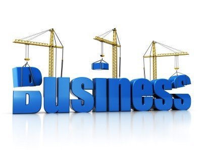 4 Ways to Expand Your Business