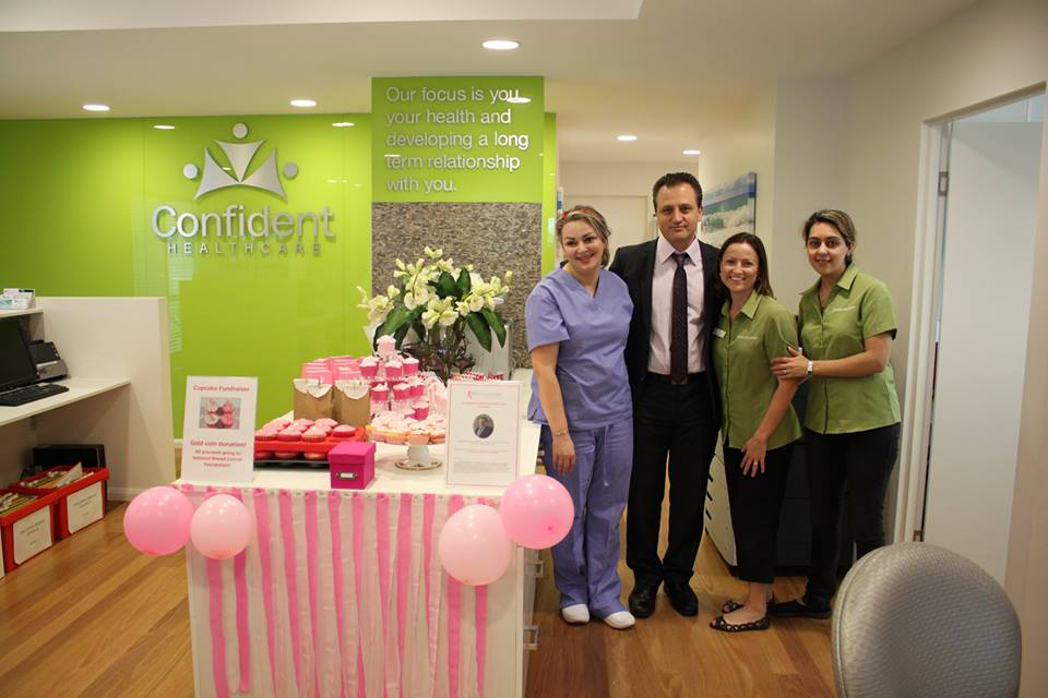 Way to a first-rate dental care: Dentist Wollongong