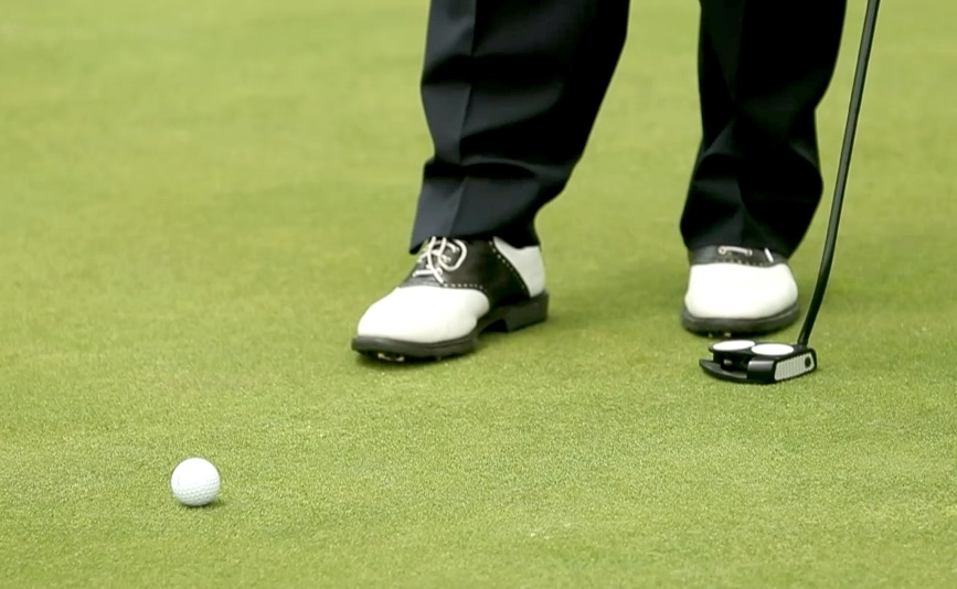 5 Golf Tips from Bob Mims CPA that will Transform your Game