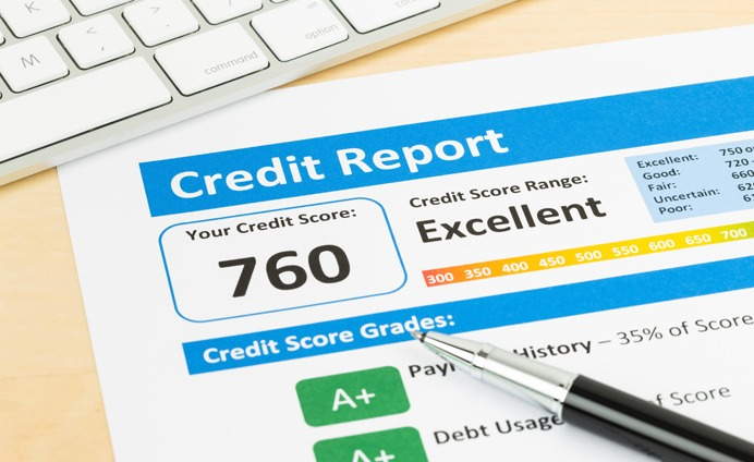 How to Repair Your Credit and Increase Your Credit Score