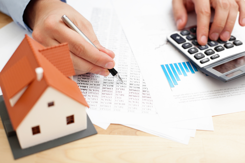 Why Investing in Real Estate is Better Than Other Securities?