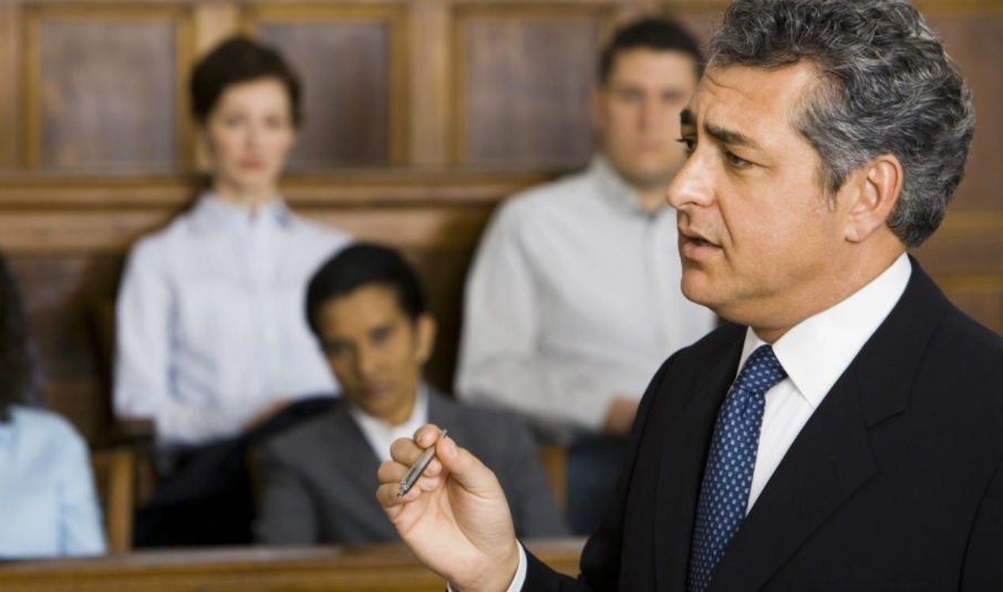 Why Pre-Drafted Legal Forms Are Highly Useful For Attorneys