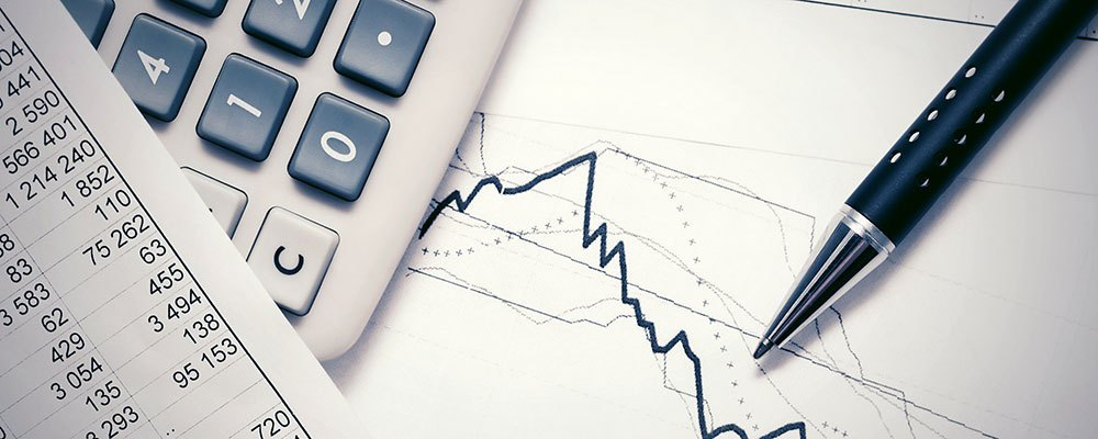 Creating a Pricing Strategy Analysis
